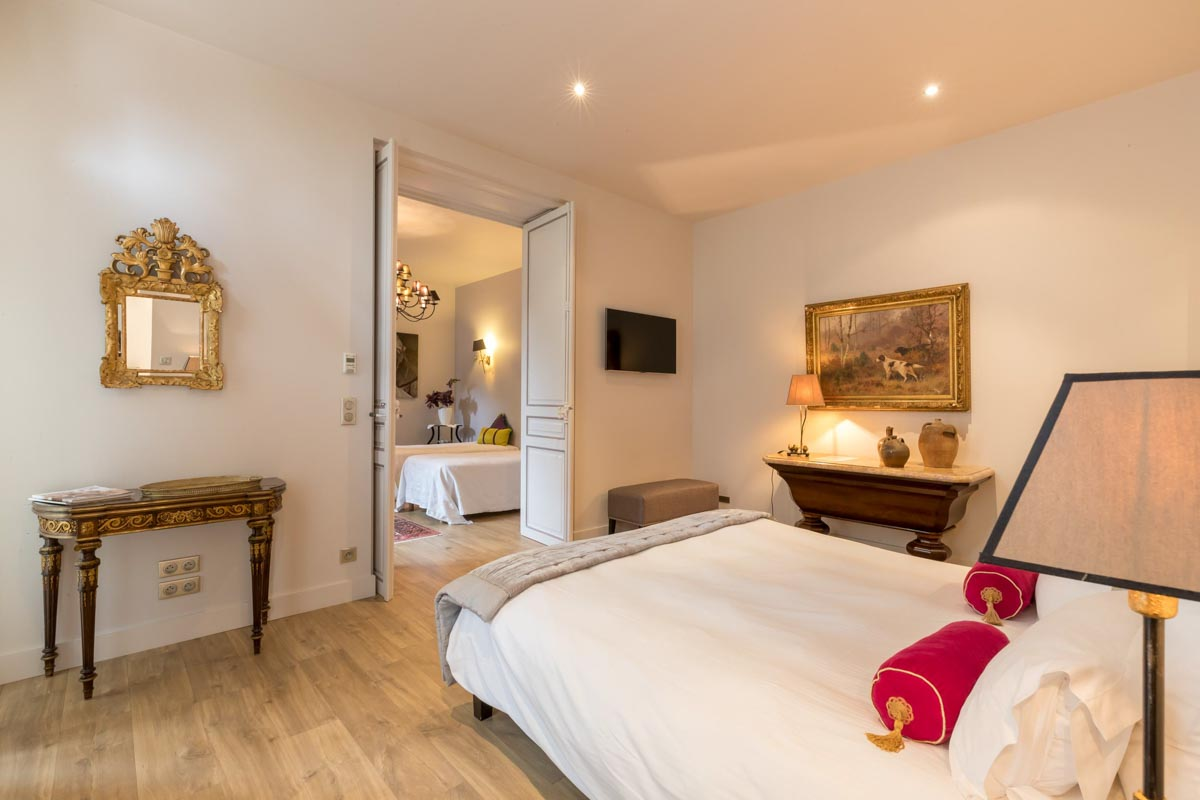 Chambre h tes beaune c t rempart beaune for Beaune chambre hote
